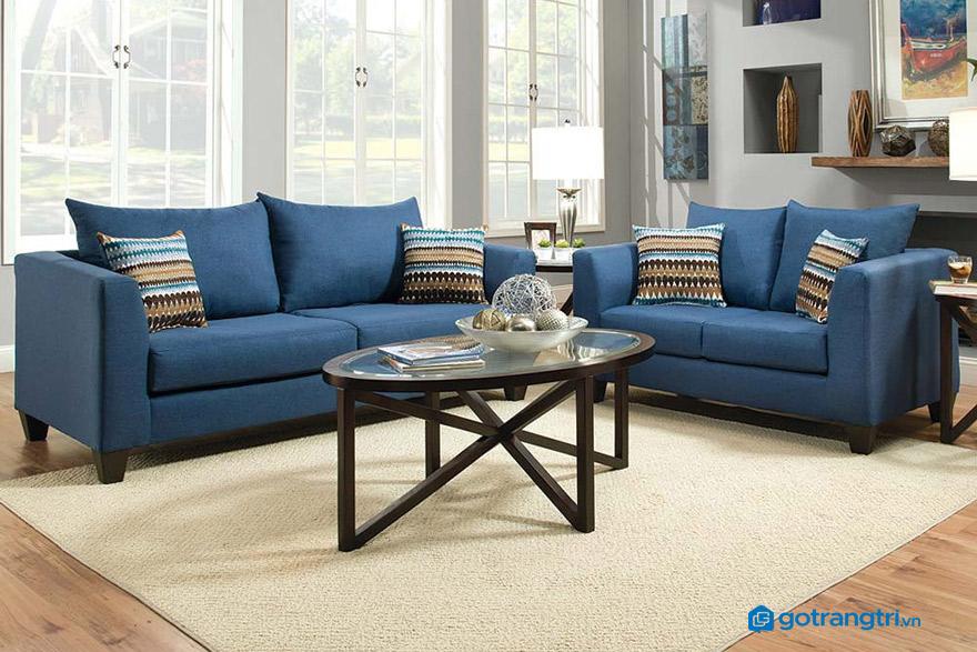 Đặc điểm của ghế sofa theo phong thuỷ