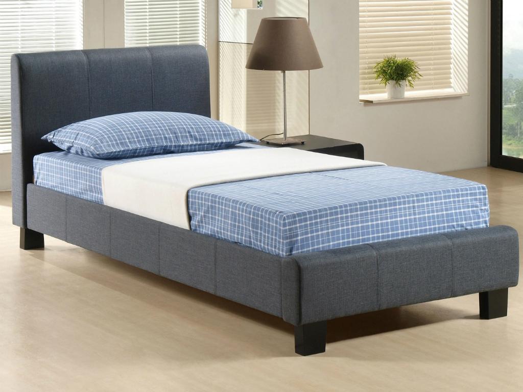 Kích thước giường ngủ đơn người lớn