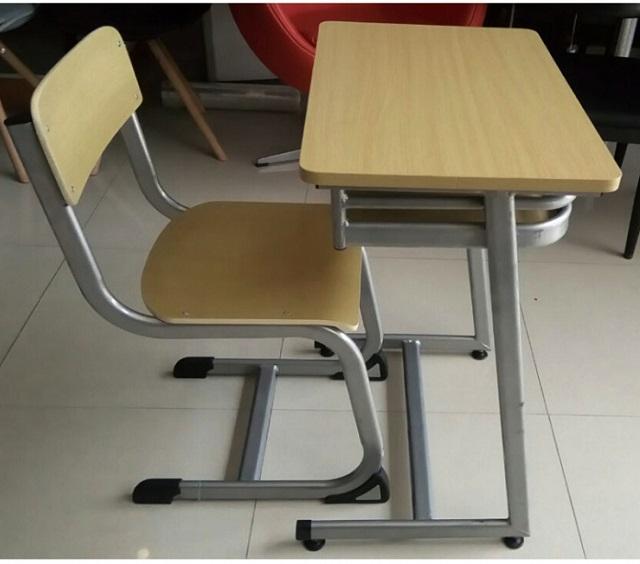 Nội thất Lương Sơn địa chỉ cung ứng ghế học sinh giá rẻ chất lượng tốt, độ bền cao