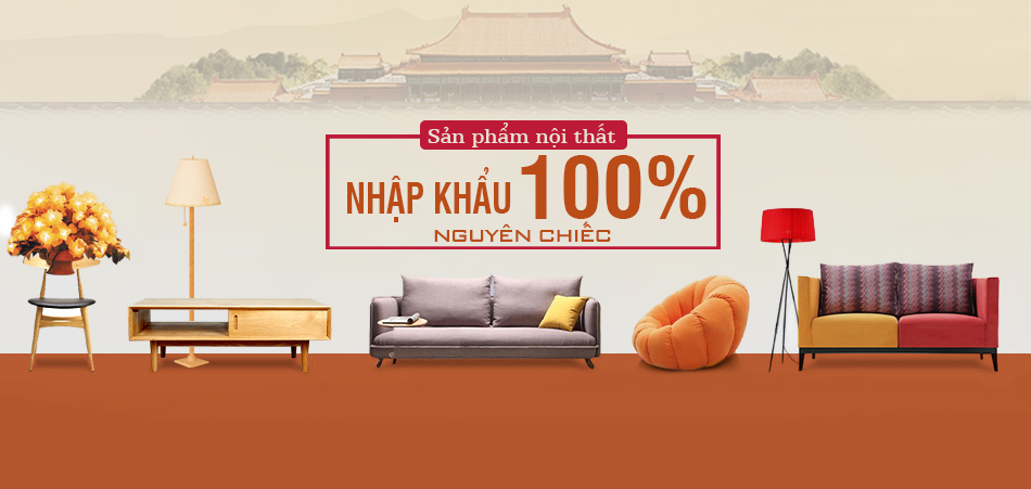 Vì sao mua sofa góc giá rẻ TP.HCM ở Vương quốc nội thất